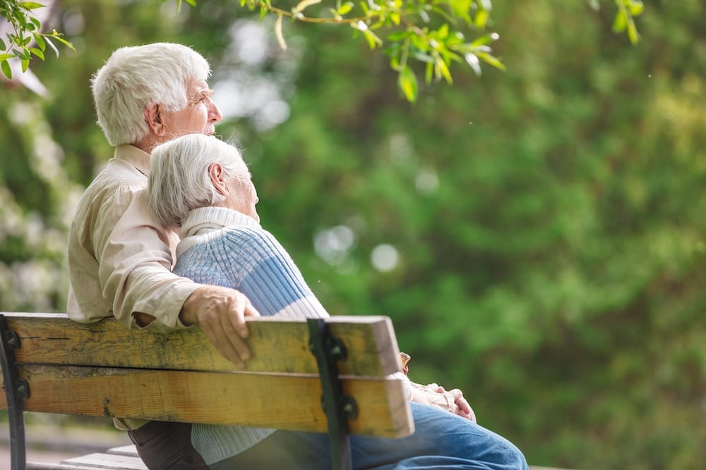 How To Help A Loved One With Hearing Loss