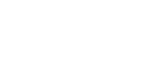 The Hearing Center MCC footer logo